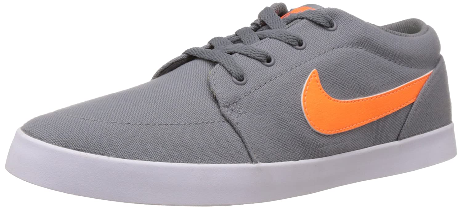 0309cf03030e Nike Men s Voleio Cool Grey