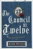 The Council of Twelve (A Hangman's Daughter Tale)