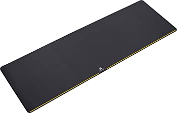 Corsair MM200 Gaming Cloth Gaming Mouse Pad