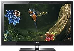 Samsung UE46B7000 - TV: Amazon.es: Electrónica