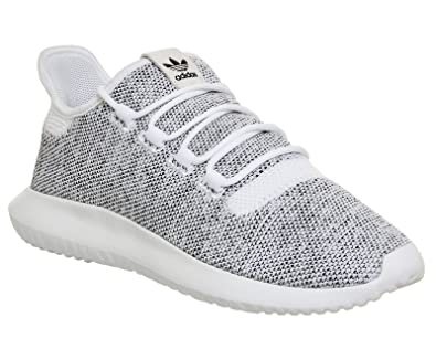 adidas Tubular Shadow Knit, Sneaker Basses