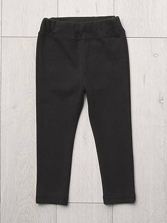 b9082615fe7d1 ampersand(アンパサンド) ベビー 保育園 パンツ 赤ちゃん ベビー服 子供服 男の子 女の子 ズボン 80㎝