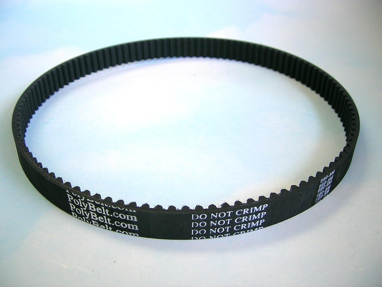 113.226431 SEARS CRAFTSMAN Replacement Toothed BELT for Belt//Disc Sander