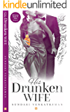 His Drunken Wife (Marriages Made in India Book 2)