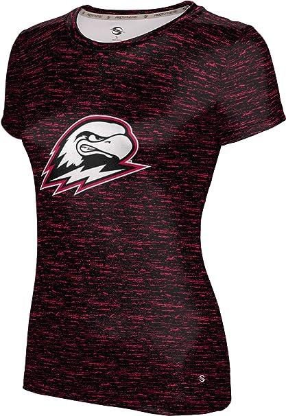 Brushed ProSphere University of Utah Girls Performance T-Shirt