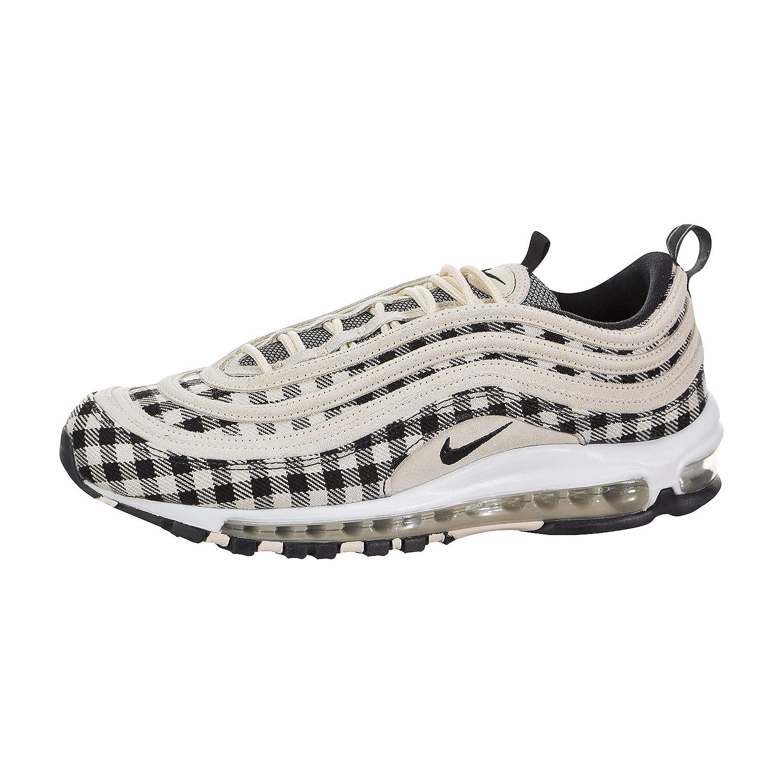 Nike Air Max 97 Premium TanNere | 312834 201