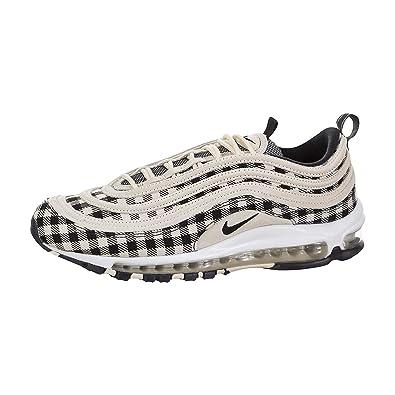 cheap for discount b2d52 af66e Nike Air Max 97 Premium Mens 312834-201 Size 7