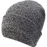 4287d998544 Red Herring Men Dark Orange Reversible Twist Knit Scarf One Size ...