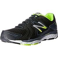 New Balance Men's 670v5 Running Shoes