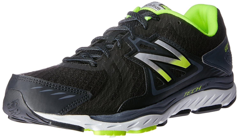 buy popular 36e0a 66fb7 Amazon.com   New Balance Men's M670cb5   Fashion Sneakers