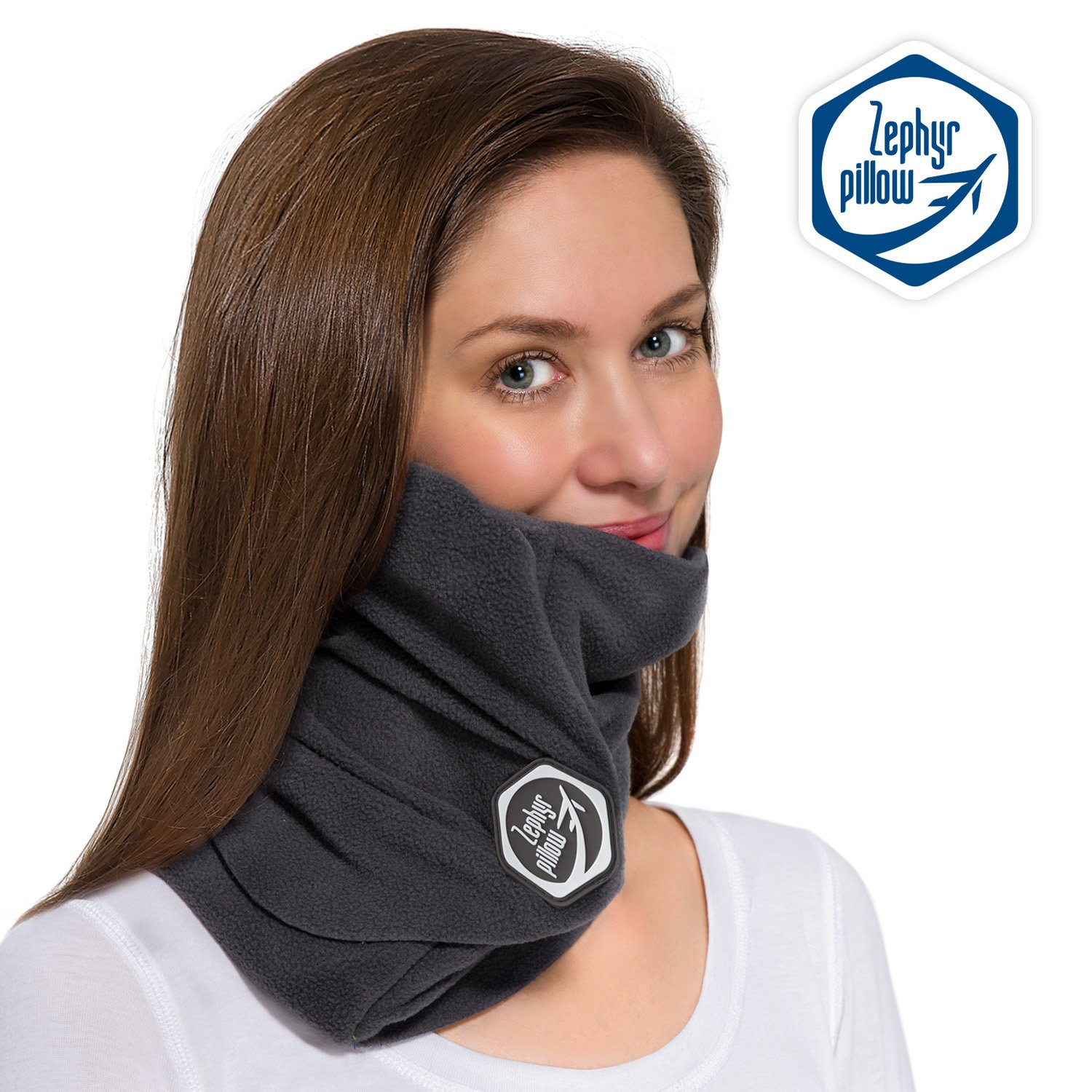11 Best Neck Brace For Sleeping 2019 Apexhealthandcare Com