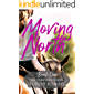 Moving North (The Perryside Series Book 1)