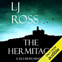 The Hermitage: The DCI Ryan Mysteries, Book 9
