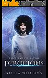Ferocious (Secret of Ceres Book 1)