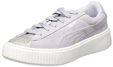 Donna Sport Sneaker 01 Libero 364921 Puma Tempo E Amazon it UFO4tfxw