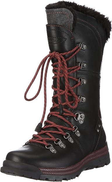 Natalya Waterproof   Hiking Shoes