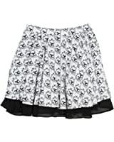 Star Wars Her Universe Stormtrooper Womens Skirt