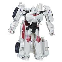 Transformers: Robots in Disguise Combiner Force Heatseeker Deals