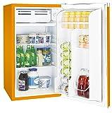 RCA RFR321-FR320/8 IGLOO Mini Refrigerator, 3.2