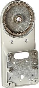 KitchenAid Replacement Gear Case Parts