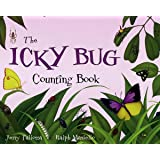 The Icky Bug Counting Book