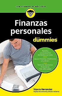 Cómo funciona la economía para Dummies eBook: Leopoldo ...