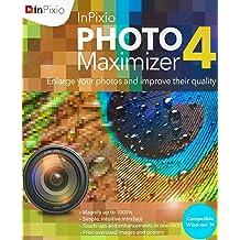 InPixio Photo Maximizer 4 [Download]