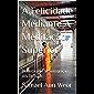 A Felicidade Mediante A Meditação Superior: Didática para Desintegração dos Defeitos
