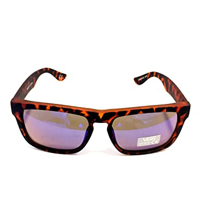 c5e51262e1 vans SQUARED OFF Sunglasses