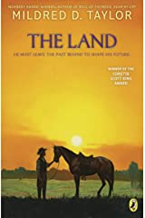 The Land (Logans Book 1) Kindle Edition