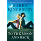 To the Moon and Back: A Novel (Baxter Family Book 3) (English Edition)