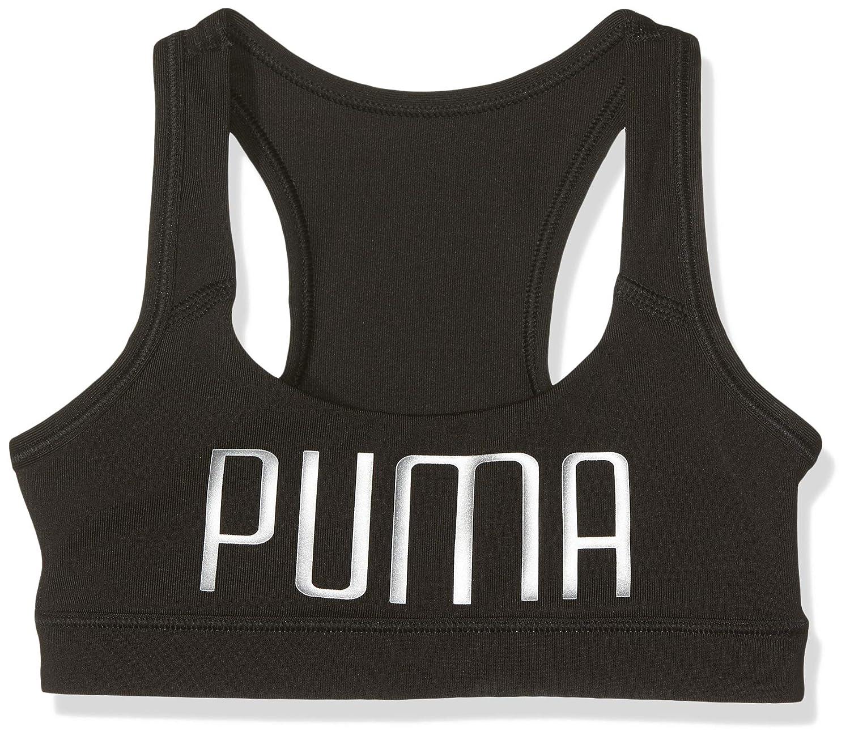 Puma ragazza Explosive Top G Bustino 851761