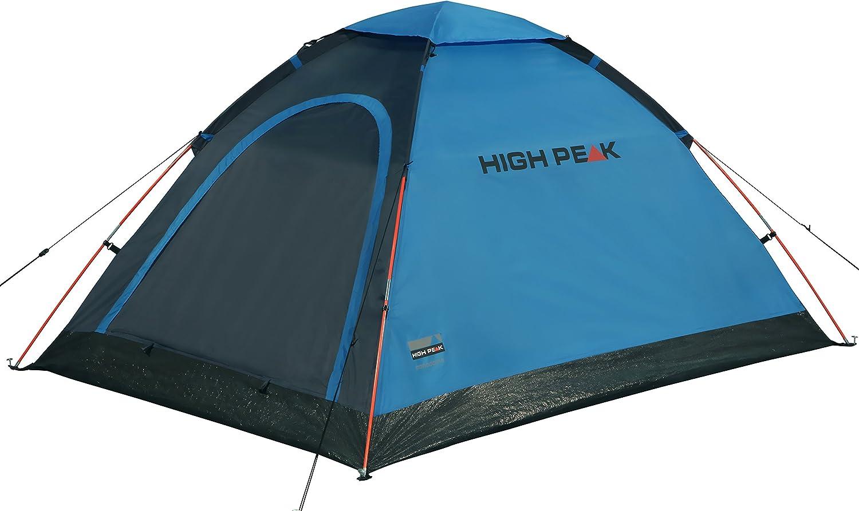 High Peak Tente Monodome