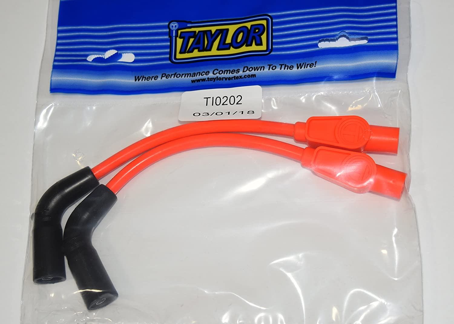 JBSporty Coil and Ignition Relocation Bracket w//Taylor Wires and Tank lift Kit Harley Davidson Sportster 48 Iron Roadster 883 1200 72 Orange Nightster