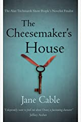 The Cheesemaker's House Kindle Edition