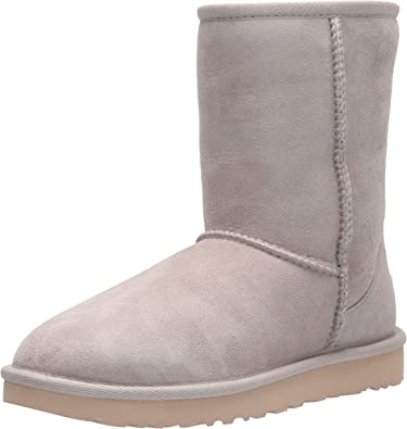 Classic Short Ii Fashion Boot
