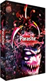 Parasite : La Maxime - Intégrale - Edition Collector Limitée - Combo [Blu-ray] + DVD [Combo Collector Blu-ray + DVD]