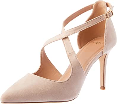 Novo Women's Imany Court Shoes