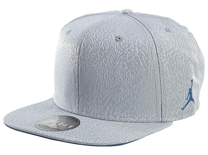b151ab2a3db161 coupon code for jordan retro 11 hats download 4b201 8eaa6