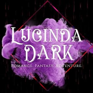 Lucinda Dark