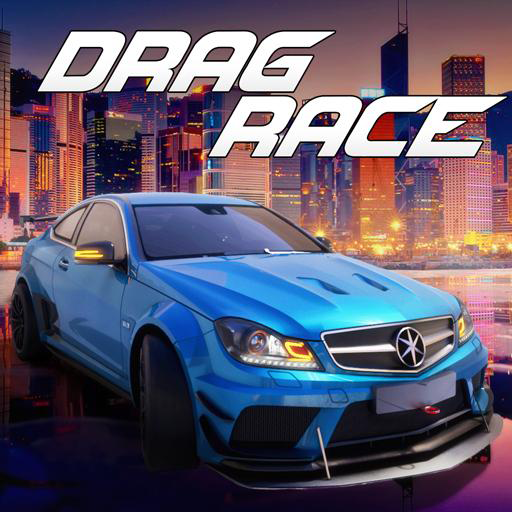 Ultimate Racing (No Limit Ultimate Drag Race Perfect Shift Games 3D Fantastic Highway Traffic Racer Nitrous Drift Racing Rush Adventure Simulator 2018)