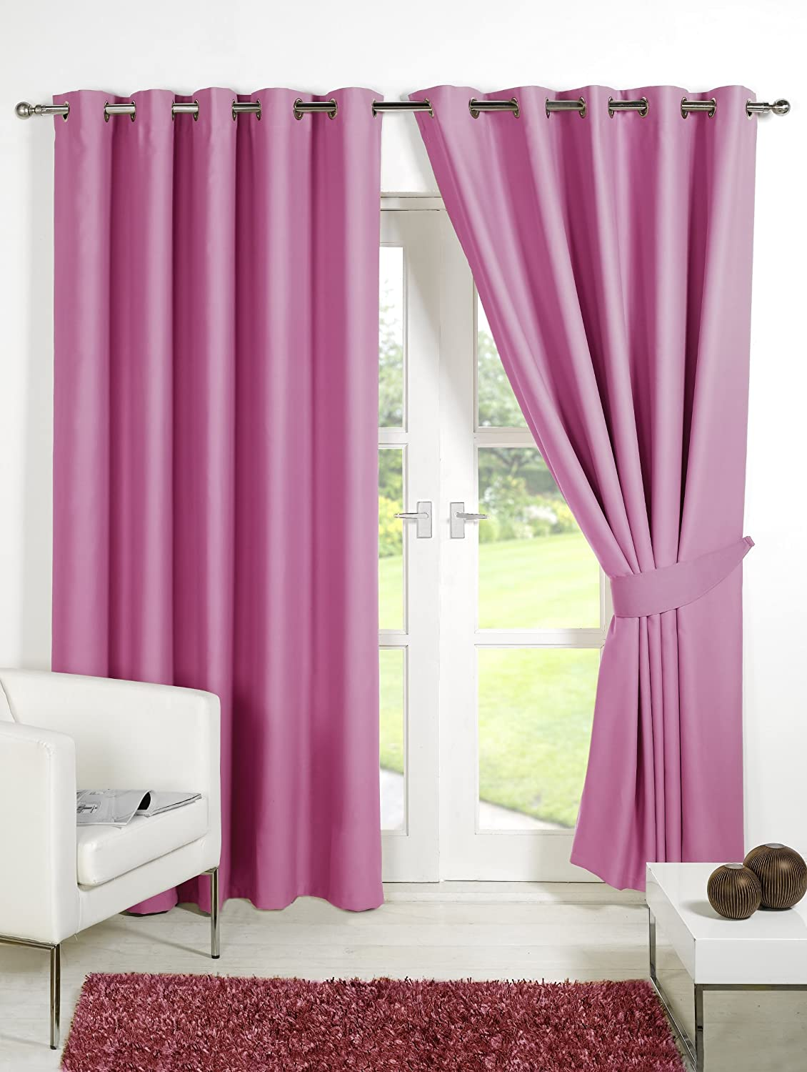 p linen birch window grommet panel extra leaf embroidered wide elements l w x curtains drapes in burgundy sheer curtain