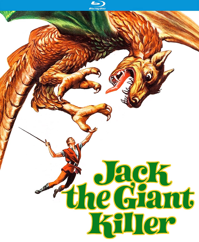 jack the giant slayer mkv cinemas