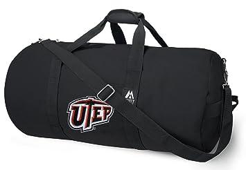 Oficial UTEP mineros Duffle Bag O UTEP gimnasio bolsas ...