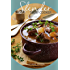 Slender Slow Cooker Cookbook: Low Calorie Recipes for Slow Cooking under 200, 300 and 400 calories (Slender Cookbook Book 1)