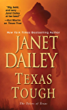 Texas Tough (The Tylers of Texas Book 2)