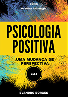 Felicidade Autentica Pdf Download