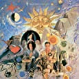 Seeds Of Love (Deluxe 2CD)