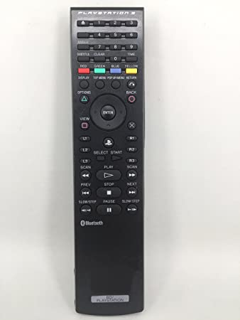 amazon com meide cechzr1u sony replacement remote control for sony rh amazon com Sony RM Vl600 Manual Sony Universal Remote Codes List