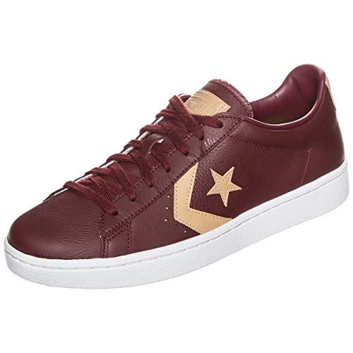 715d6a2eee7c Converse Pro Leather 76 Ox